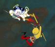 几代人童年记忆:上世纪国产经典动画回顾