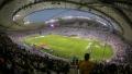 德媒:卡塔尔世界杯或有贿选 国际足联官员之女获巨额汇款