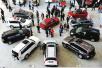 7月汽车销售新规 经销商不得加价售车