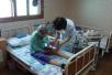 山东超六成养老院要为老人提供医疗服务