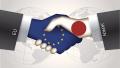 甩开美英 欧盟日本要在G20峰会前夕签署自贸协定