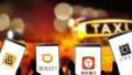 """郑州5家网约车平台又""""争""""起来了 乘客盼多点补贴"""