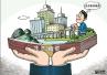 山东在全国率先出台生态环境损害赔偿资金管理办法