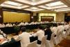 温州市委书记:把温州人优势转化为温州优势