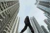 国家统计局:6月份一线城市房价环比下降