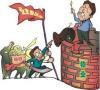 南京一小区成立业委会受阻 公共收益该如何使用?