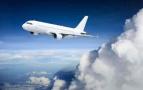 暑期乘飞机谨记提前40分钟 超大行李提前托运
