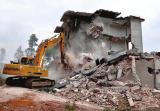 湖州北分区建设项目遗留问题清零行动火热推进