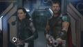 《雷神3》索尔、洛基联手 绿巨人大战火魔巨人