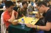 """为什么越来越多的人参加""""围棋高考""""?"""