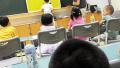 八成孩子在读暑假班带孩子上班的杭州爸妈很无奈-浙江新闻-浙江在线