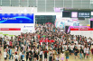 ChinaJoy展商扩大体验互动 新科技让游戏新颖特别