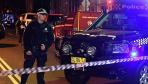 澳洲破获炸客机阴谋 4男子被拘