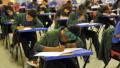 """BBC看中英家长""""望子成龙"""":华人普遍依赖补习班"""