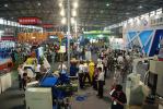 全球第二大焊接展明年移师东莞举办