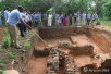 非洲首发现明代中国遗骨 郑和下西洋留下郑和村?