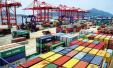 中国7月出口增11.2%进口增14.7% 双双不及预期
