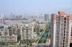 7月南昌卖出3363套新建房 经开区居销量榜首位