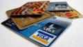 信用卡额度降至1元事件引关注 仅是小概率