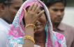 印度70名儿童死亡 官方否认缺氧引众怒