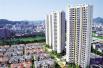 东莞限价升级信号:房价被严控 楼市调控未放松