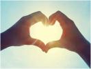 研究:心率稳定的女性获得爱情几率更高