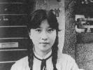 """民国三大女流氓:76号""""母毒蛇""""最终嫁给胡兰成"""