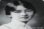 谁是他最爱的人——徐志摩生命中的三个女人