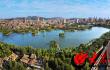 """山泉湖河城有机融合!济南将打造城市设计""""样板城市"""""""