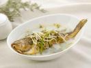 回锅肉和黄鱼汤哪个更好吃?川甬名菜在宁波打了场擂台赛