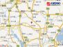 临沂市平邑县发生3.1级地震 震源深度10千米
