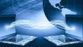 工信部:改善信息消费体验 支持电子竞技重点领域发展
