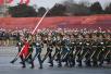 军委训练管理部领导就新一代共同条令颁发施行答记者问