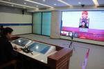 杭州互联网法院首审淘宝打假案 当庭判售假者赔偿5万