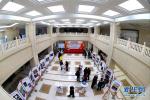杭州师范大学:一场延续百年的师范教育变革