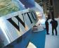 世貿組織多個成員對美鋼鋁關稅表示擔憂
