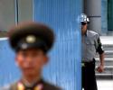 韩朝首脑能谈到什么程度?这一步很关键