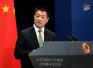 中國不遵守世界貿易組織規則?外交部回應