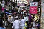"""中国互联网企业首次""""落子""""孟加拉国 让当地最大电子钱包bKash进入智能时代"""