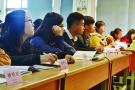 """浙江高校谈打造""""新工科""""举措:有的增课,有的减专业"""