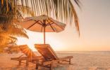 双语阅读:研究发现夏天比冬天还让人心情抑郁