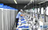 山东工业企业如何创新:人才和资金障碍这样突破