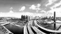 郑东新区征集城市形象标识 入选者奖6万并聘为设计师