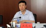 吉林省原地稅局局長王克成被開除黨籍和公職