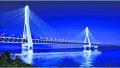 8座跨江大桥将添彩妆 长江主轴桥梁预计下半年启动改造