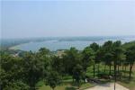 重磅!溧水区、兴化市、泗洪县部分行政区划调整