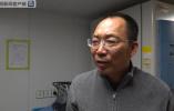 中国载人深潜新征程:深海勇士号首获深海水虱