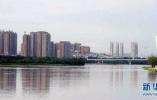 辽宁省多措并举力促房地产市场平稳健康发展