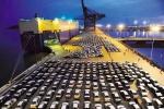 侠客岛:汽车进口关税大降,大浪淘沙的年代即将到来