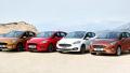 汽车产业座谈会 致力转型升级推动高质量发展